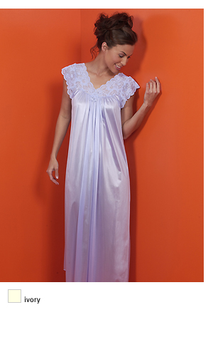 Nightgowns and Robes 739513449
